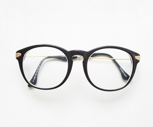 fashion and glasses image