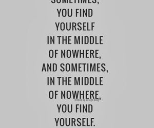 MM, quote, and pull yourself together image
