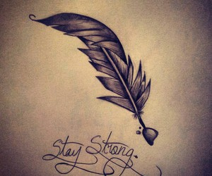 stay strong, demi lovato, and stay image