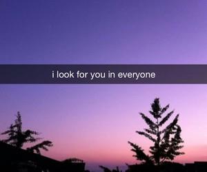 snapchat, grunge, and sky image