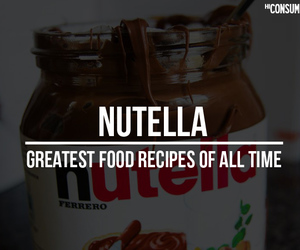 all time, delicious, and food image
