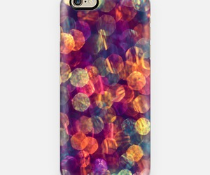 awesome, sparkle, and case image