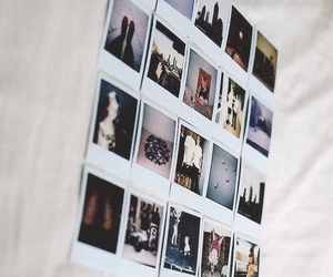 hipster, photography, and photo image