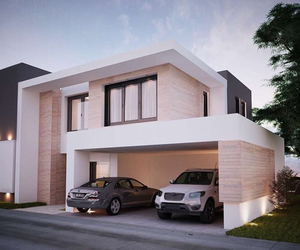 house home living luxury image