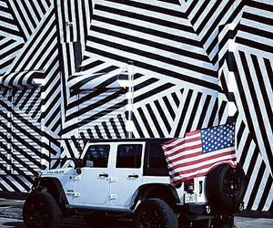 jeep and wrangler image