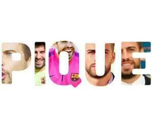 3, love, and Barca image
