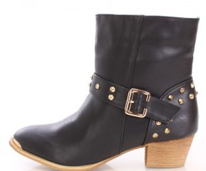 sexy boots, cheap boots for women, and pinkbasis image