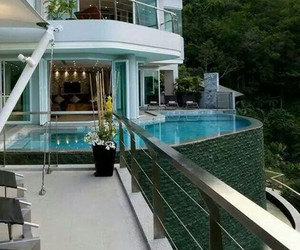 beautiful, hause, and excelent image