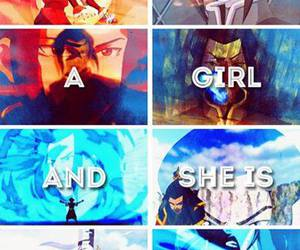 avatar, fire, and the last airbender image
