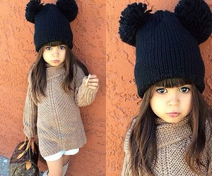 fashion, cute, and little image