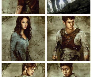 Collage, gally, and Minho image