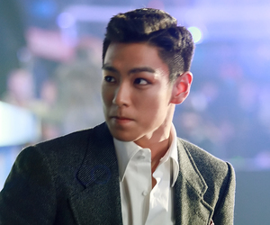 photoshoot, T.O.P, and top image