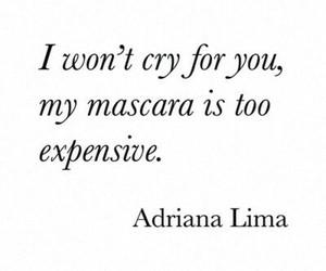 mascara image