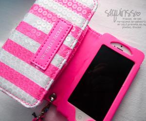 accessory, handbag, and use image