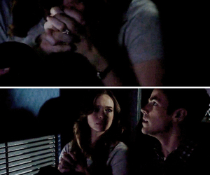 cw, snowbarry, and the flash image