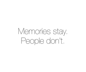 dont, memories, and people image