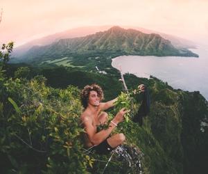 adventure, love, and jay alvarrez image