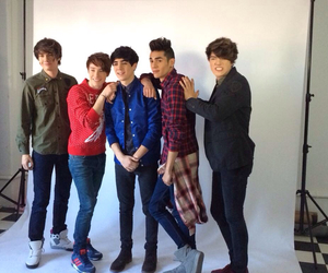 castores and cd9 image
