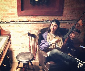 vic fuentes and ptv image
