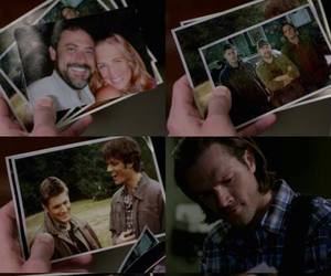jared, padalecki, and spn image