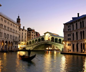 beauty, city, and italy image