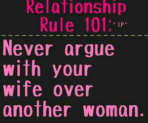 funny, life, and Relationship image