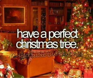 christmas, before i die, and tree image