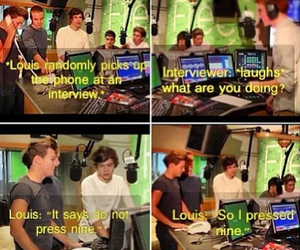 funny, Harry Styles, and liam payne image