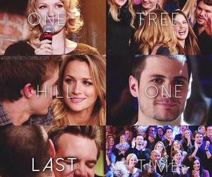 one tree hill and oth image
