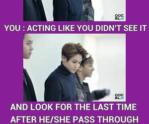 beast, funny, and kpop image