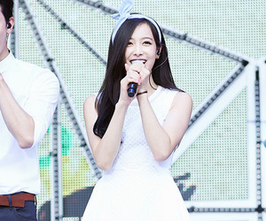 song qian image