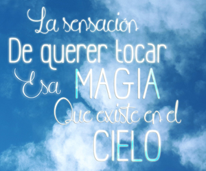frases, musica, and abel pintos image