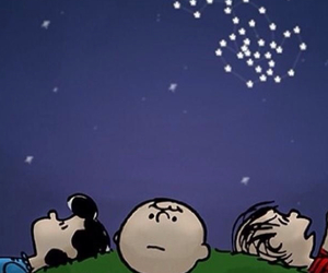charlie brown, dog, and iphone image