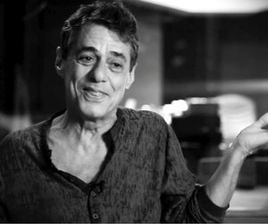 chico, chico buarque, and buarque image