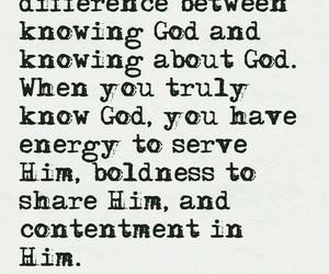 god, prayer, and spirituality image