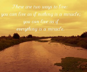 life, living, and quotes image