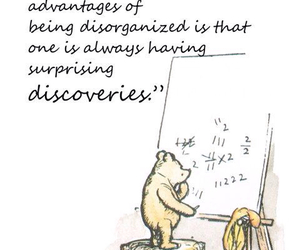 discover, inspiration, and winnie the pooh image