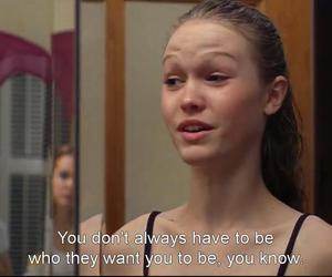 movie, quotes, and 10 things i hate about you image