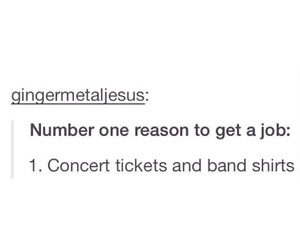 bands, bmth, and concert image