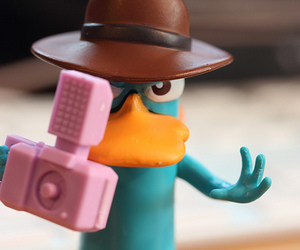 canon, canon60d, and actionfigure image