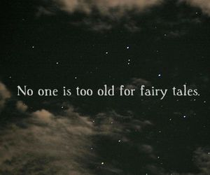 fairy tales, people, and love image