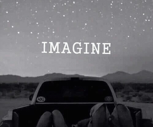 beautiful, imagine, and living image