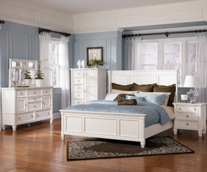 bedroom furniture, kids bedroom furniture, and boys bedroom furniture image