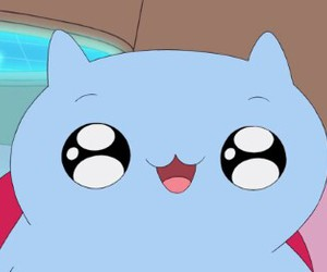 kawaii, adventure time, and bravest warriors image