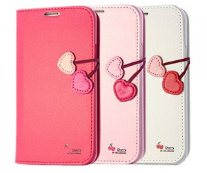 phone case, phone wallet, and flip case image