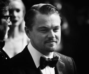Hot, Leonardo, and dicaprio image