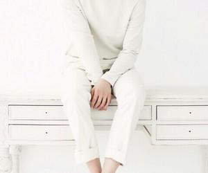 seo kang joon and actor image