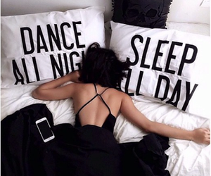 dance, home ideas, and inspiration image