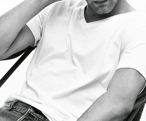 male model, model, and Sean O'Pry image