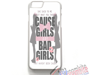 iphone cases, iphone 4 cases, and 5 seconds of summer image